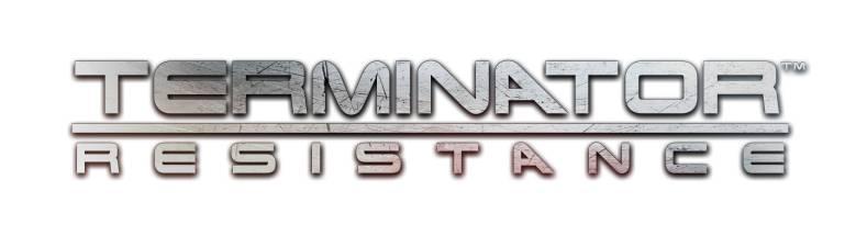 terminatorresistance_images_0014