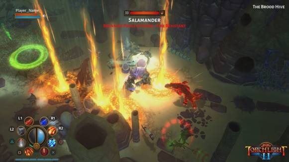 torchlight2_ps4images_0006
