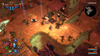 torchlight2_switchimages_0001