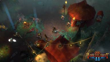 torchlight2_switchimages_0002