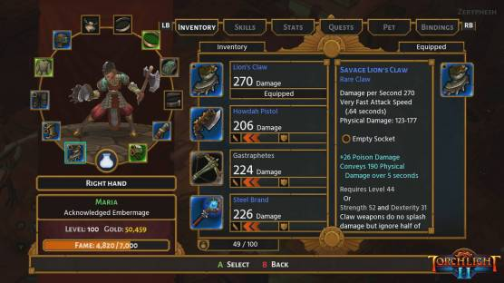 torchlight2_x1images_0002