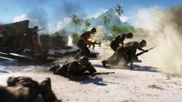 battlefieldv_chap5images_0004