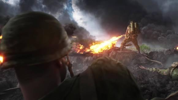 battlefieldv_chap5images_0008