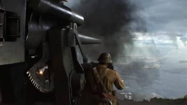 battlefieldv_chap5images_0011