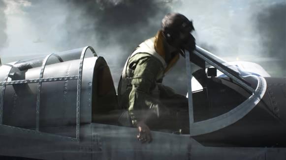 battlefieldv_chap5images_0021