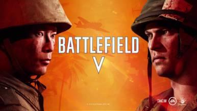 battlefieldv_chap5images_0034