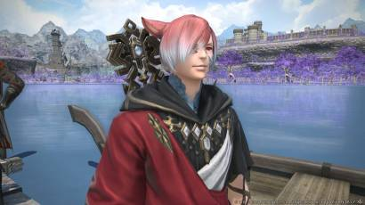ff14_update51images_0013