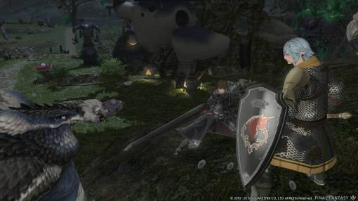 ff14_update51images_0021