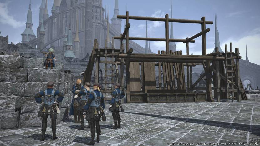 ff14_update51images_0043