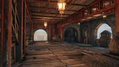 forhonor_season4an3images_0013