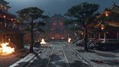 forhonor_season4an3images_0014