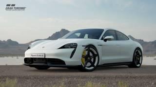 GT Sport – Les nouveautés de la mise à jour d'octobre 2019