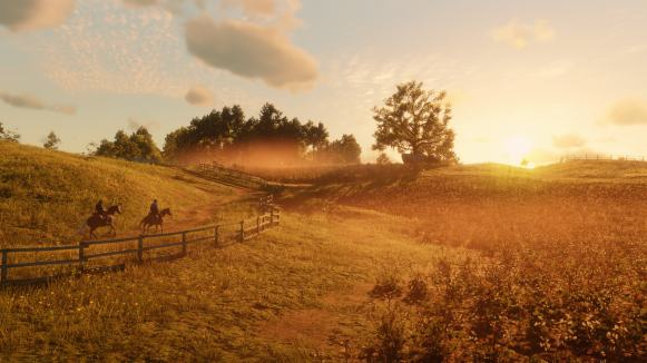 reddeadredemption2_pcscreens_0004
