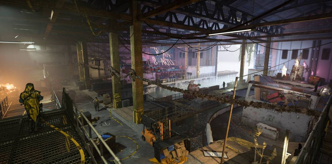 thedivision2_episode2launchimages_0001
