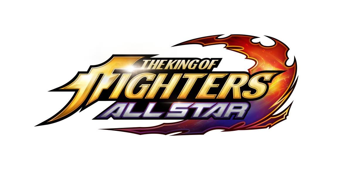 thekingoffightersallstar_images_0007