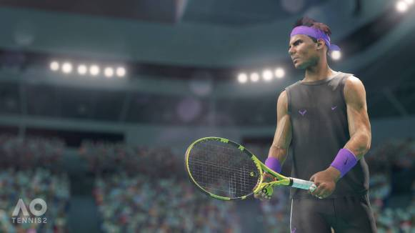 aotennis2_images_0006