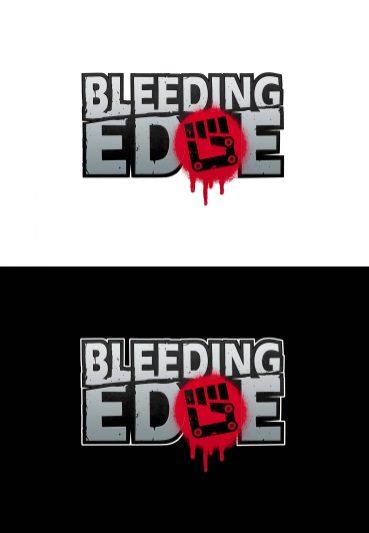 bleedingedge_images_0031