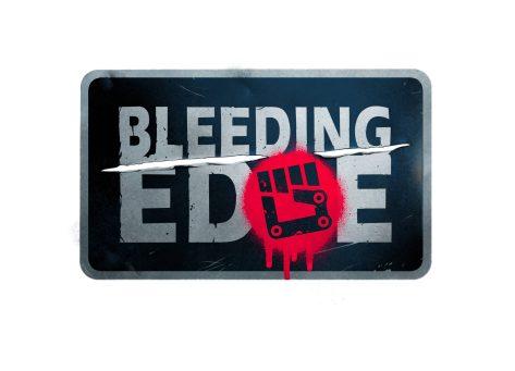 bleedingedge_images_0032