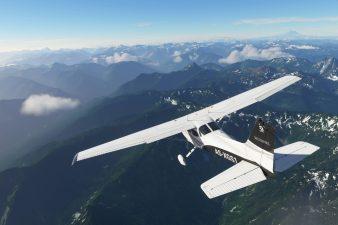 flightsimulator_previewimages_0002