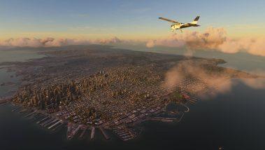 flightsimulator_previewimages_0003