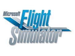 flightsimulator_previewimages_0009