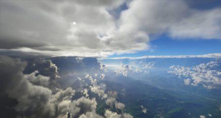 flightsimulator_previewimages_0017