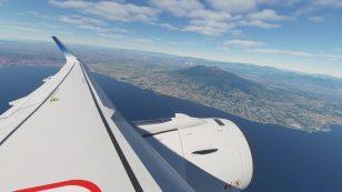 flightsimulator_x019images_0004