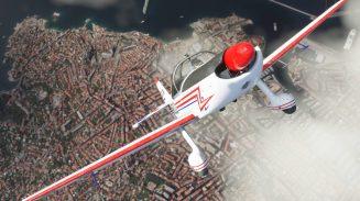 flightsimulator_x019images_0010