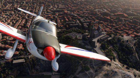 flightsimulator_x019images_0011