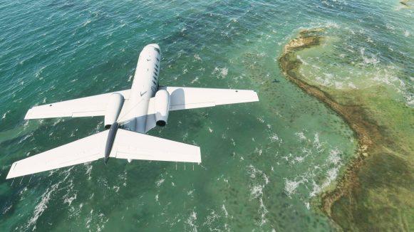 flightsimulator_x019images_0016