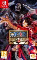 onepiecepiratewarriors4_packs_0009