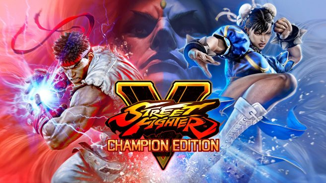 streetfightervchampionsedition_images_0008
