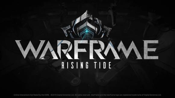 warframe_risingtideimages_0004