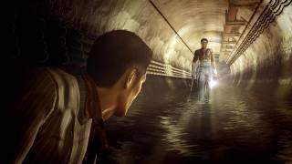 La saga Yakuza arrive sur Xbox One et PC via Xbox Game Pass