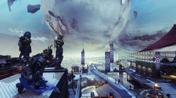 destiny2_avenement19images_0009