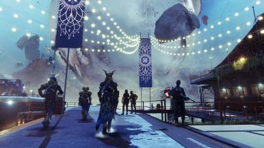 destiny2_avenement19images_0011