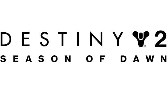 destiny2_saisonaubeimages_0060