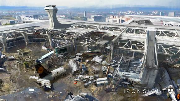 ironsight_images_0001