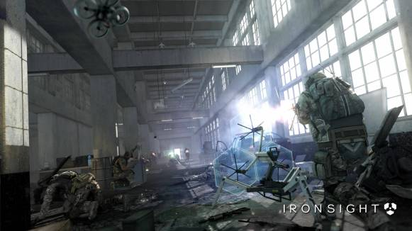ironsight_images_0005