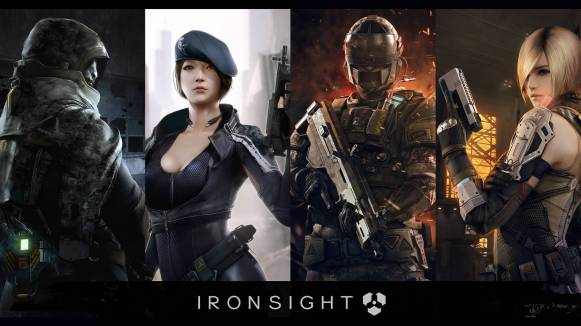 ironsight_images_0008