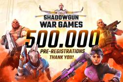 shadowgunwargames_images_0001