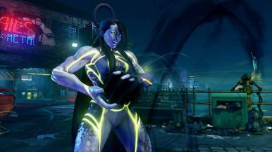 streetfighterv_sethimages_0003