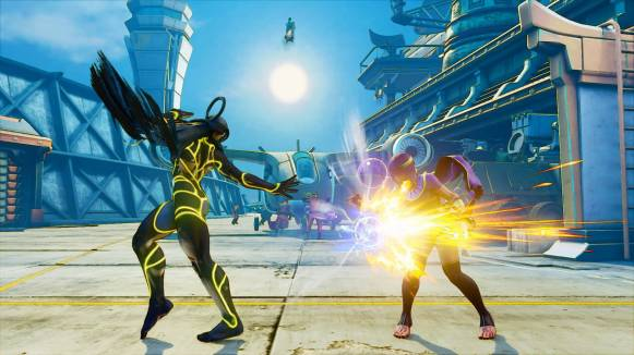 streetfighterv_sethimages_0012