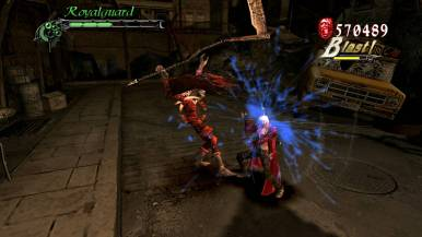 devilmaycry3se_switchimages2_0002