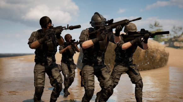 playerunknownsbattlegrounds_season6images_0007
