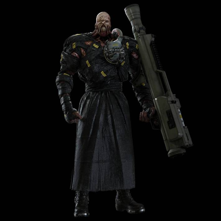 residentevil3_jan20images_0009