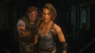 Découvrir les 40 premières minutes de Resident Evil 3 en 4K UHD