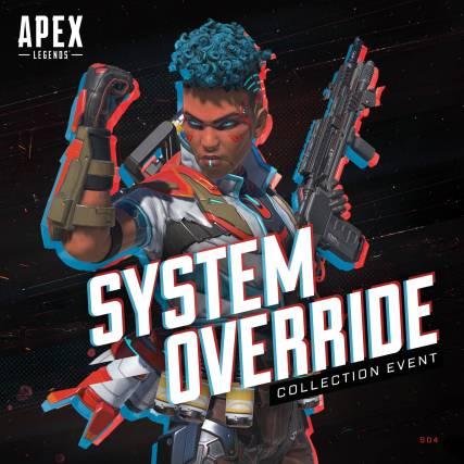 apexlegends_systemoverrideimages_0001