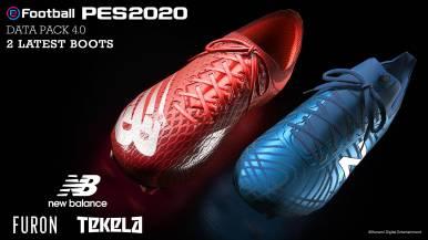 efootballpes2020_dp4images_0023