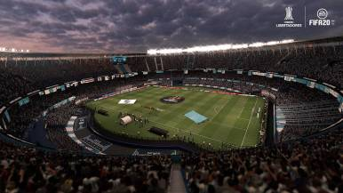 fifa20_conmebolimages_0002